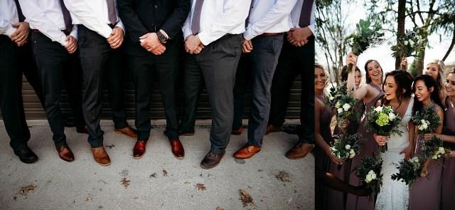 Chelsea Kyaw Photo - Iowa Wedding & Engagement Photographer - TAYLOR BLOG-5