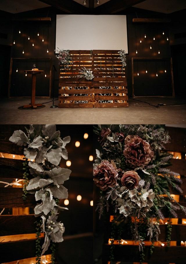 Chelsea Kyaw Photo - Iowa Wedding & Engagement Photographer - TAYLOR BLOG-7