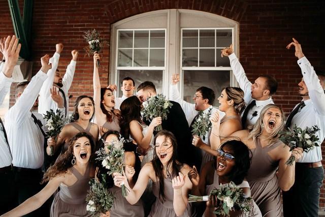 Chelsea Kyaw Photo - Iowa Wedding & Engagement Photographer - TAYLOR BLOG-8