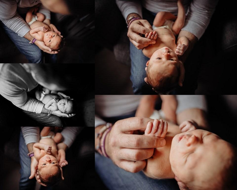 Chelsea Kyaw Photo_Iowa Newborn Photographer120