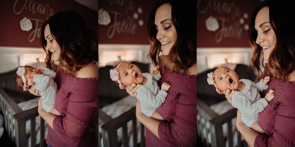 Chelsea Kyaw Photo_Iowa Newborn Photographer131