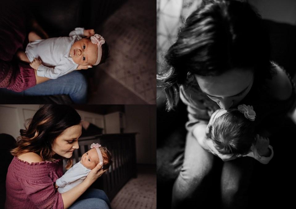 Chelsea Kyaw Photo_Iowa Newborn Photographer132