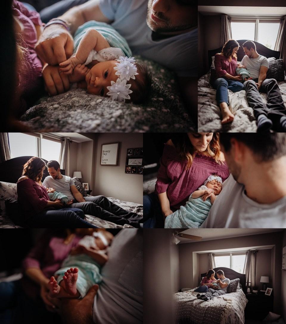 Chelsea Kyaw Photo_Iowa Newborn Photographer134