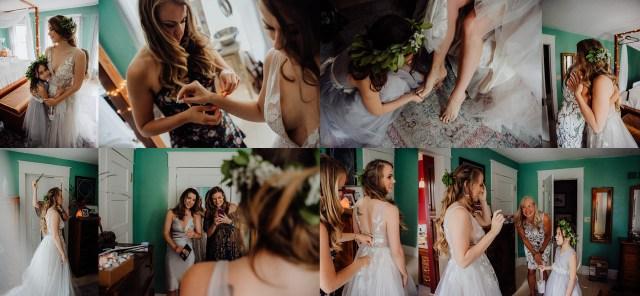 Chelsea Kyaw Photo_Iowa Quad Cities Wedding Photographer004