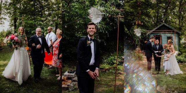 Chelsea Kyaw Photo_Iowa Quad Cities Wedding Photographer009