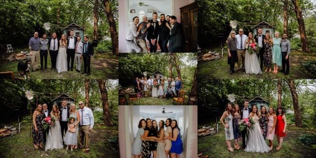 Chelsea Kyaw Photo_Iowa Quad Cities Wedding Photographer010