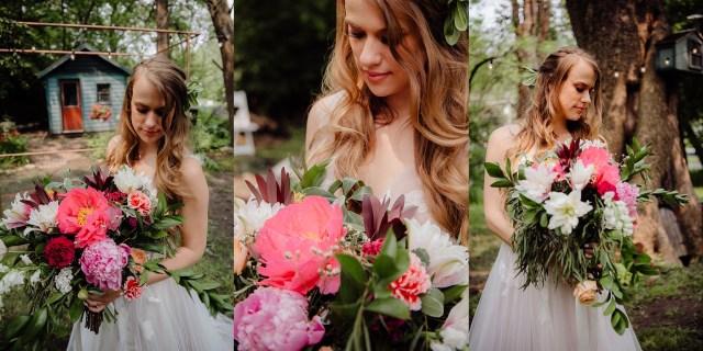 Chelsea Kyaw Photo_Iowa Quad Cities Wedding Photographer011