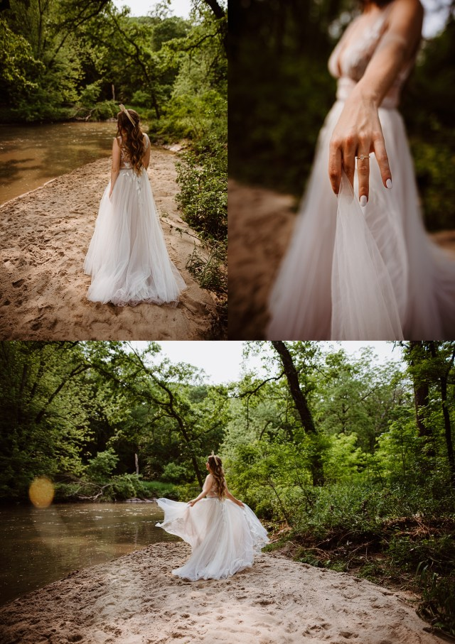 Chelsea Kyaw Photo_Iowa Quad Cities Wedding Photographer015