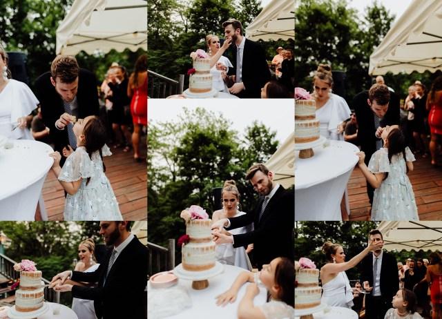 Chelsea Kyaw Photo_Iowa Quad Cities Wedding Photographer017