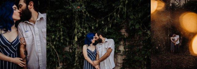 Chelsea Kyaw Photo_Des Moines Iowa Engagement & Wedding Photographer011
