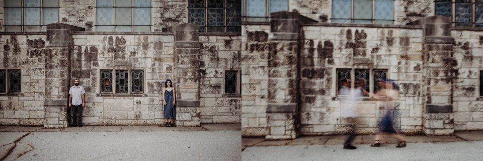 Chelsea Kyaw Photo_Des Moines Iowa Engagement & Wedding Photographer012