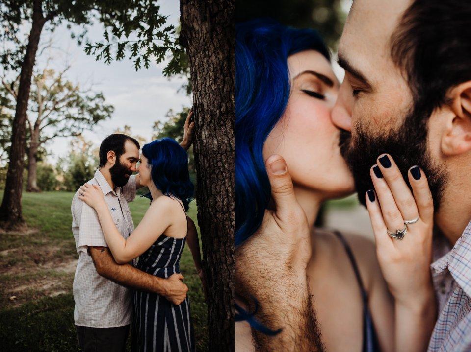 Chelsea Kyaw Photo_Des Moines Iowa Engagement & Wedding Photographer017