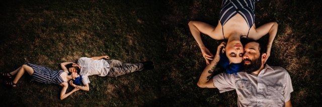 Chelsea Kyaw Photo_Des Moines Iowa Engagement & Wedding Photographer021
