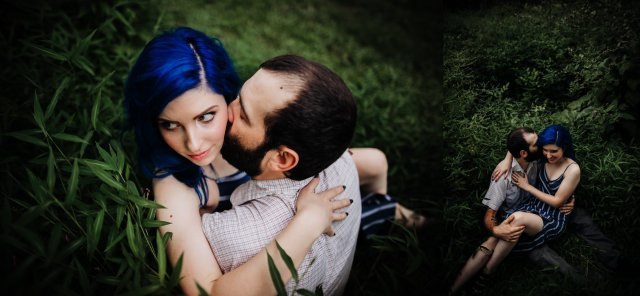 Chelsea Kyaw Photo_Des Moines Iowa Engagement & Wedding Photographer024