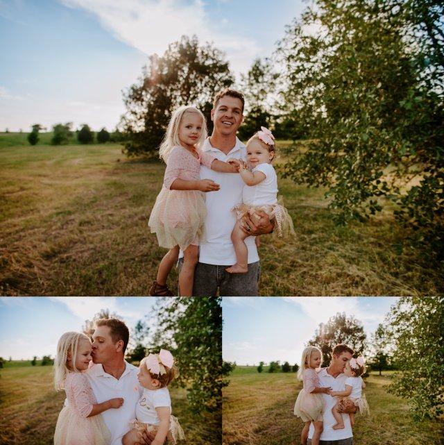 Chelsea Kyaw Photo_Iowa Family Photographer 007