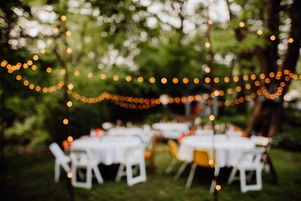 Chelsea Kyaw Photo_Iowa Wedding Photographer 021