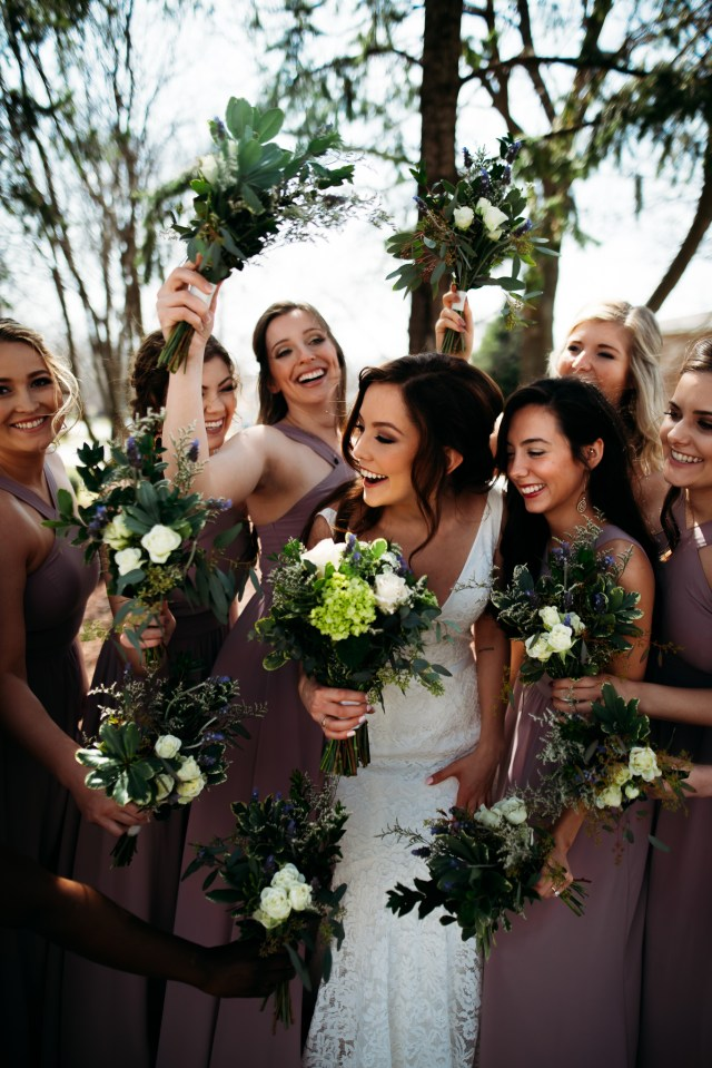 Chelsea Kyaw Photo_Iowa Wedding Photographer 034