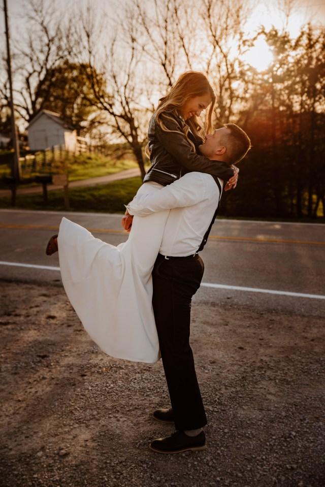 Chelsea Kyaw Photo_Iowa Wedding Photographer 157