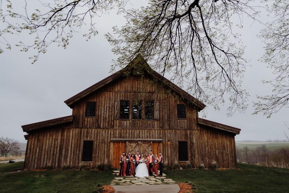 Chelsea Kyaw Photo_Iowa Wedding Photographer 179