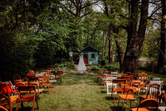 Chelsea Kyaw Photo_Iowa Wedding Photographer 218