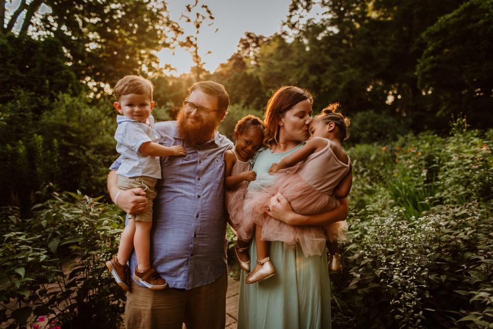 Chelsea Kyaw Photo_Iowa Family Photographer030