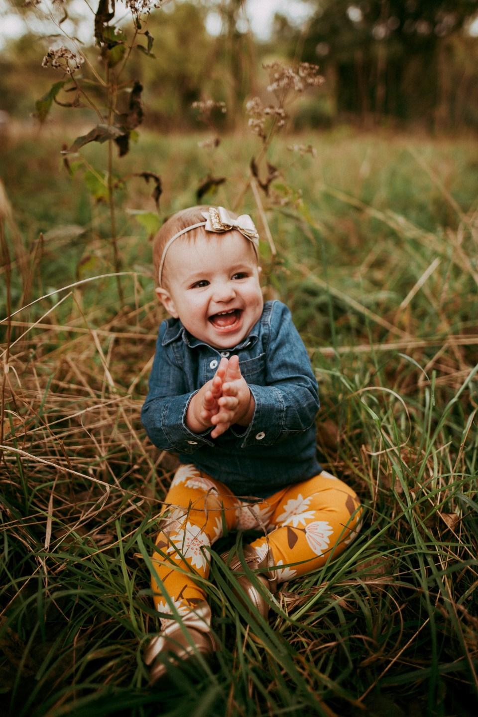 Chelsea Kyaw Photo-Central Iowa Des Moines Family Childrfen Photographer036.jpg