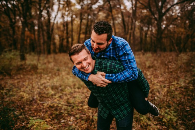 Chelsea Kyaw Photo-Central Iowa Des Moines engagement and wedding Photographer121