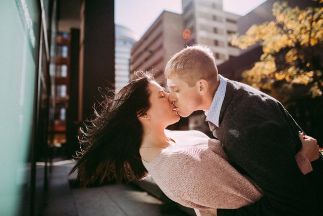 Chelsea Kyaw Photo-Central Iowa Des Moines engagement and wedding Photographer138