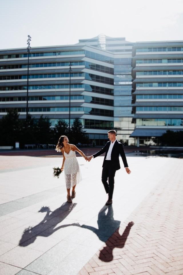 Chelsea Kyaw Photo-Midwest & Iowa Wedding Photographer012