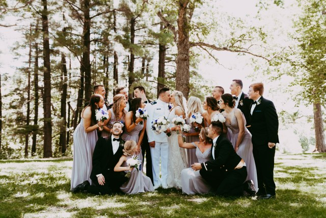 Chelsea Kyaw Photo-Midwest & Iowa Wedding Photographer013