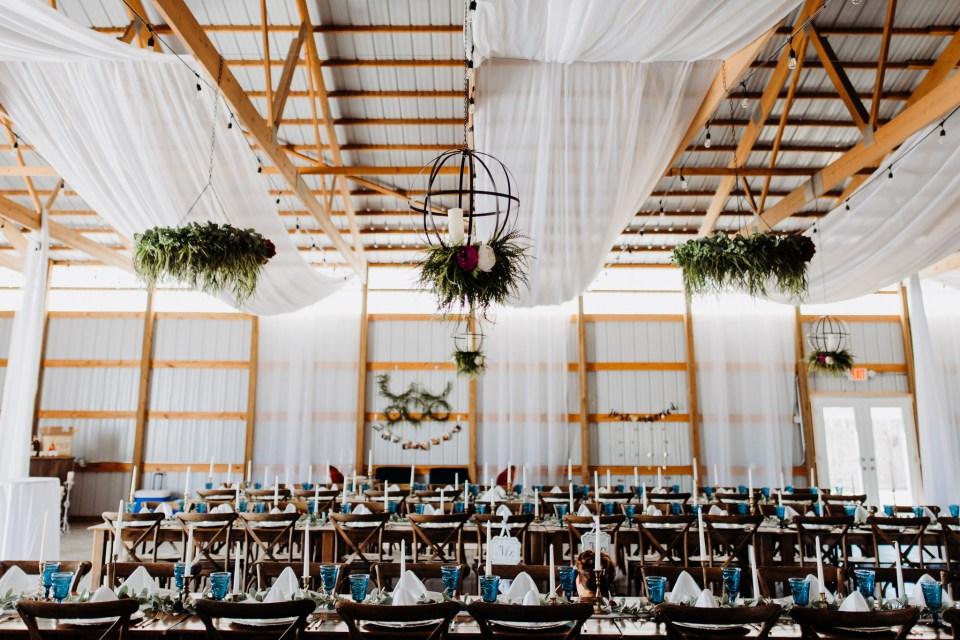Chelsea Kyaw Photo-Midwest & Iowa Wedding Photographer016