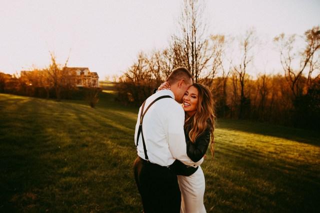 Chelsea Kyaw Photo-Midwest & Iowa Wedding Photographer028