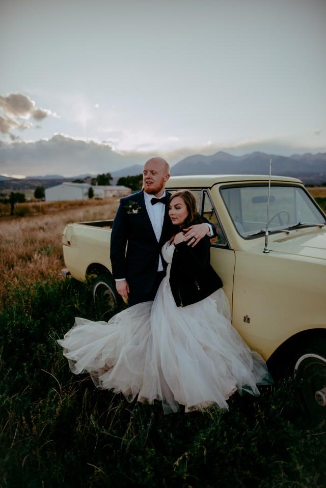 Chelsea Kyaw Photo-Midwest & Iowa Wedding Photographer030