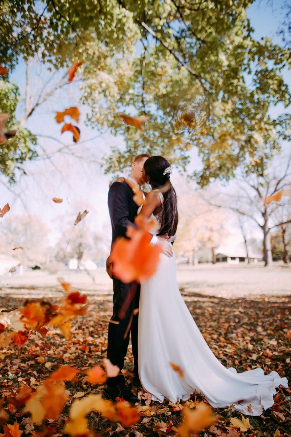 Chelsea Kyaw Photo-Midwest & Iowa Wedding Photographer052