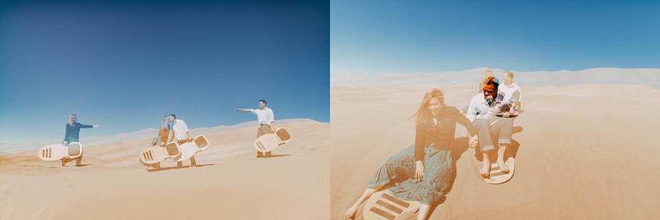 Chelsea Kyaw Photo-Colorado Iowa Engagement & Wedding Photographer - Great Sand Dunes012