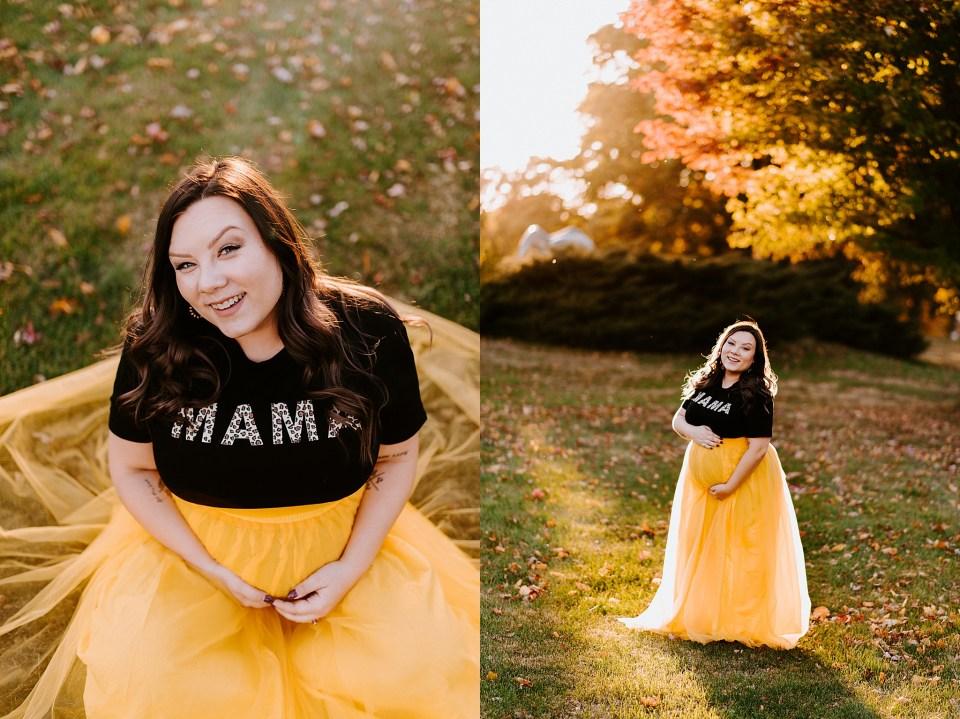 Iowa Newborn & Maternity Photographer Art Center Des Moines Ankeny Boho Lifestyle Candid
