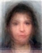 Victim 1 - Digital collage