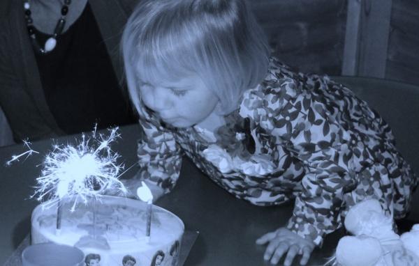 Eliza's 3rd Birthday 097 - Copy