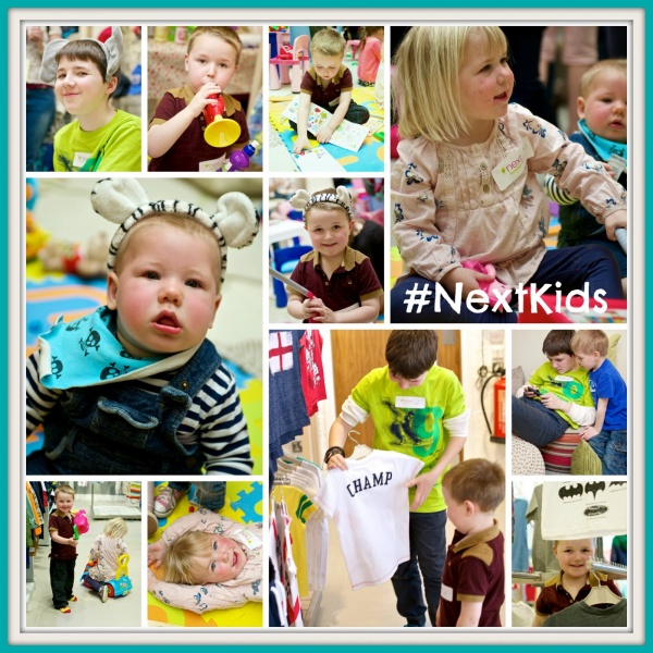#nextkids