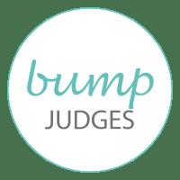 bump judges
