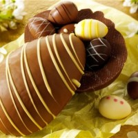 My top 5 alternative easter gifts for kids chelseamamma just walk into any supermarket and you are bombarded with shelf upon shelf of chocolate treats all ready and waiting for easter negle Images