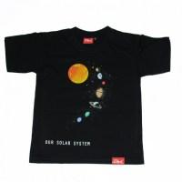 tigershark t-shirt