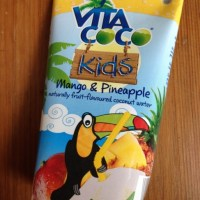 VitaCocoKids