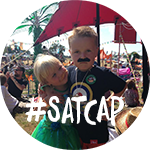 SatCap