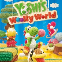 Yoshi's Woolly World Review - Chelseamamma