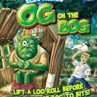 Og on the Bog