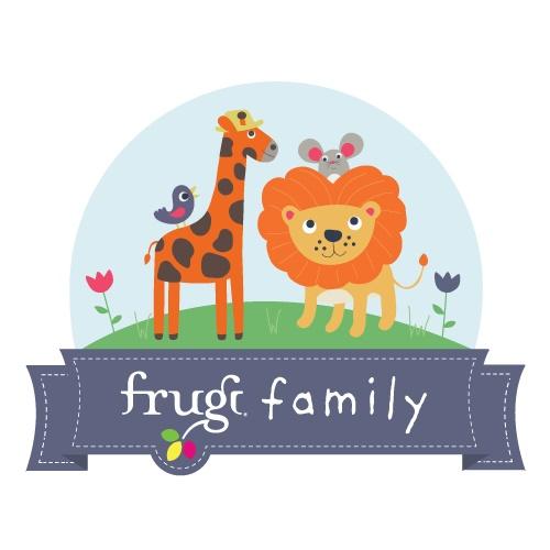 frugi adventure print coat review frugifamily chelseamamma