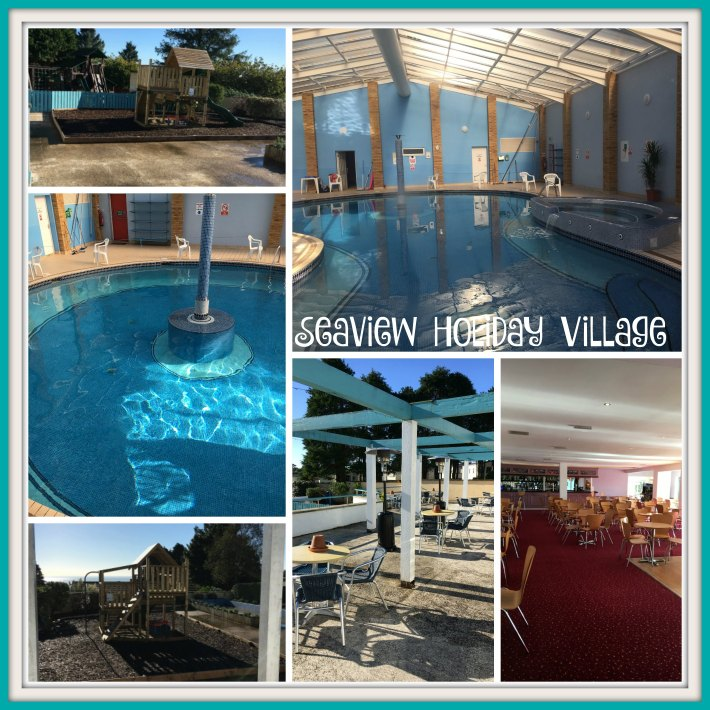 seaview-holiday-village