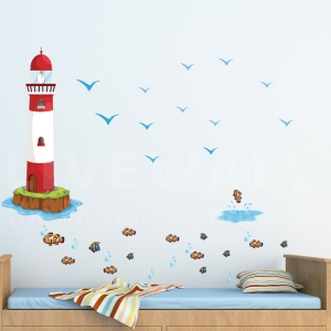 wall_stickers