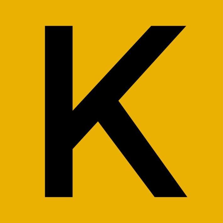 Kinfo
